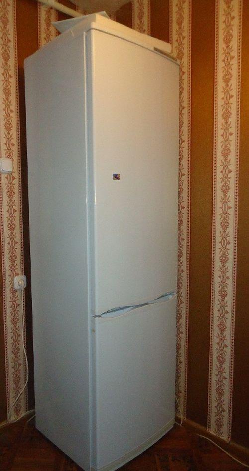 холодильник либхер двухкамерный ноу фрост отзывы покупателей