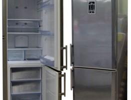 Выбираем холодильник Индезит