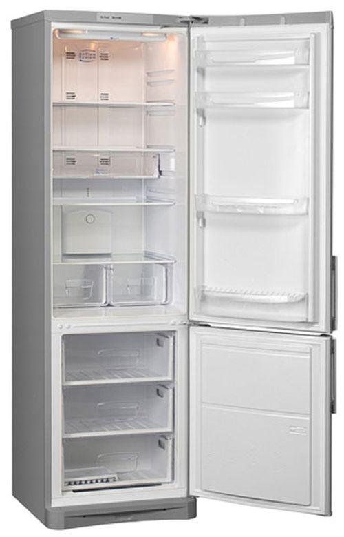 холодильник морозильник индезит инструкция - фото 10