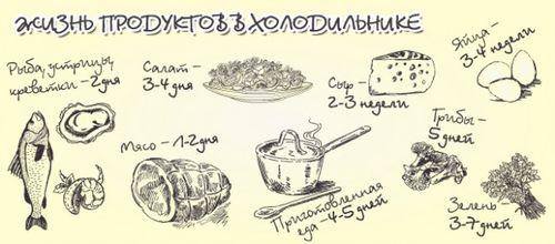 mozhno_xranit_v_xolodilnike_produkty_05
