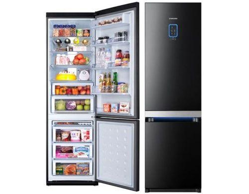 Инструкция К Холодильнику Самсунг Sr-s20ftfm - фото 2