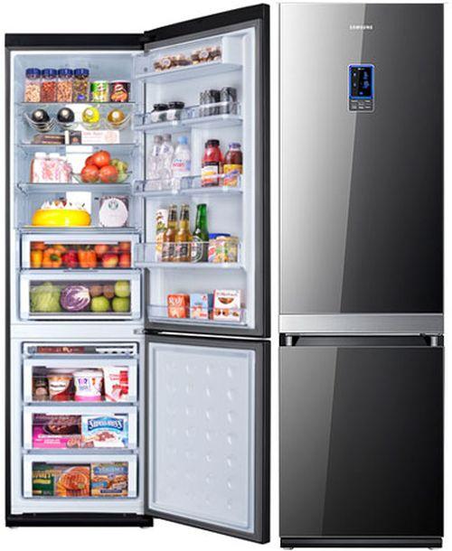 Холодильник Cooltech Bio Инструкция - фото 5