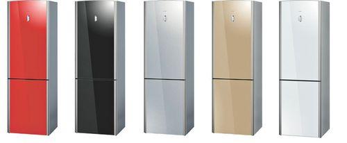 Выбираем холодильник Bosch