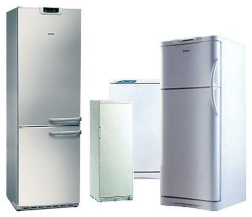 Холодильник Бош Инструкция По Применению - фото 7