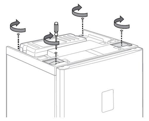 C132nfg 016 Инструкция