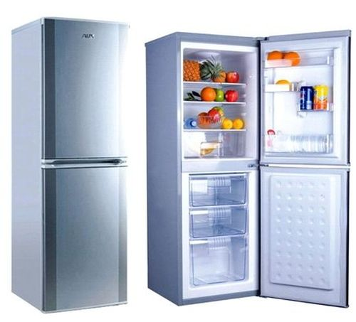 Инструкция по эксплуатации Холодильника Бош