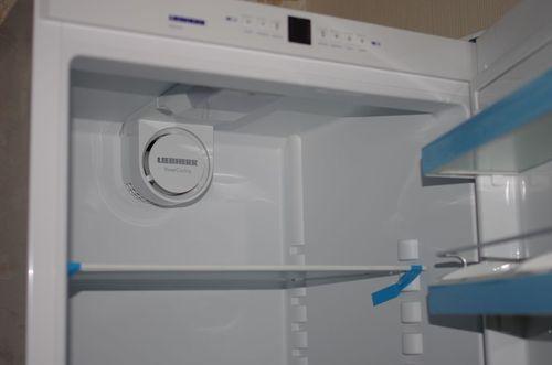 Двухкамерный Холодильник Бирюса Инструкция