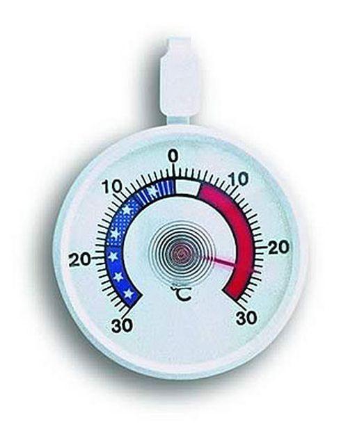 temperatura_v_xolodilnike_02