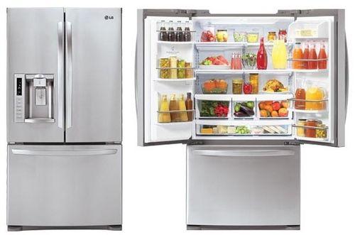 Кто лучший производитель холодильникоа