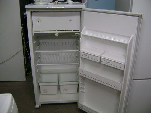 старый холодильник бирюса инструкция