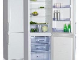 Выбираем холодильник Бирюса