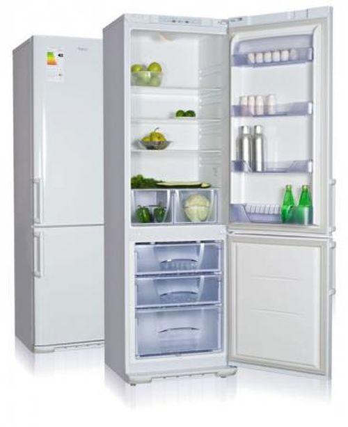холодильник атлант двухкамерный инструкция по применению - фото 3
