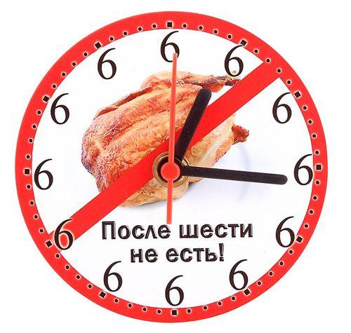 chasy_na_xolodilnik_07
