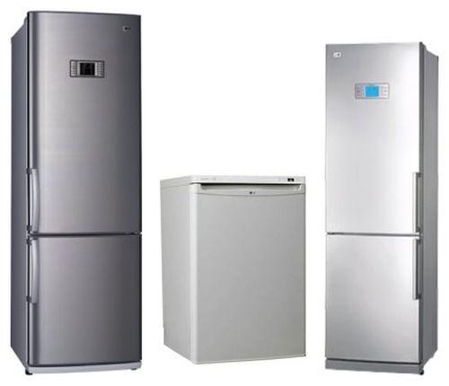 Холодильник Electrolux Инструкция По Эксплуатации - фото 4