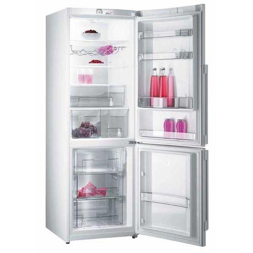 инструкция по эксплуатации холодильника Hotpoint Ariston - фото 11
