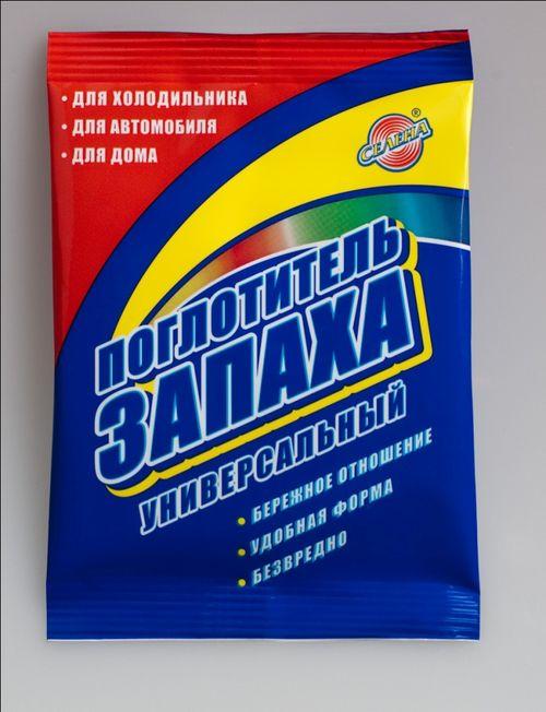 poglotitel_zapaxa_dlya_xolodilnika_01