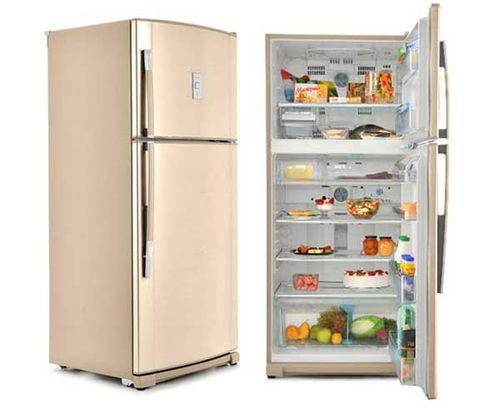 холодильники фото цены