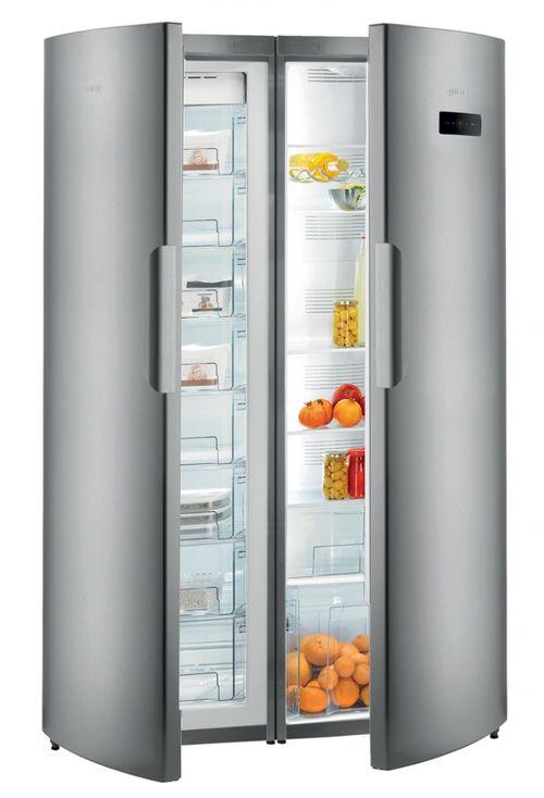 холодильник глубина 55 см ширина 60 двухкамерный