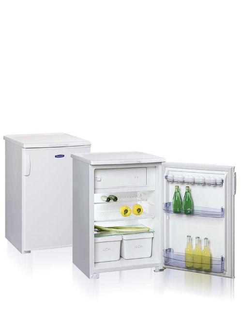 Потребление электроэнергии холодильника