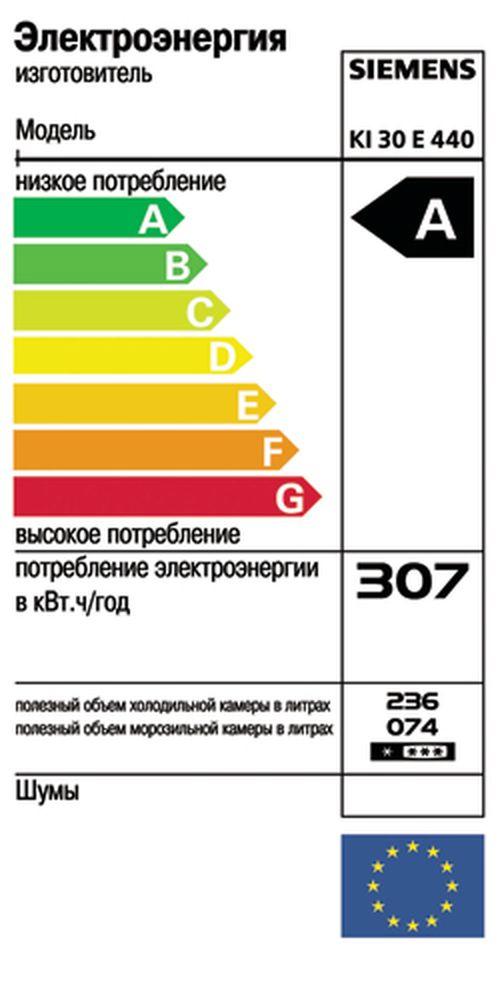 elektroenergii_potreblyaet_xolodilnik_04
