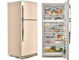 Выбираем холодильник с лучшим климатическим классом
