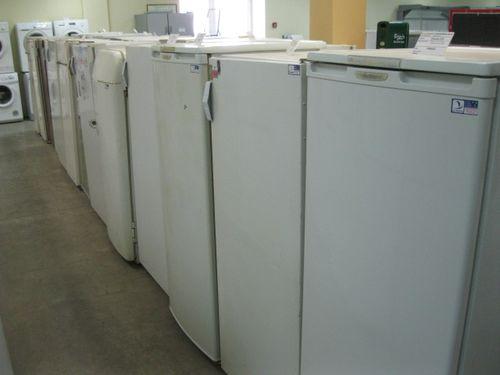 купить холодильник на авито новосибирск