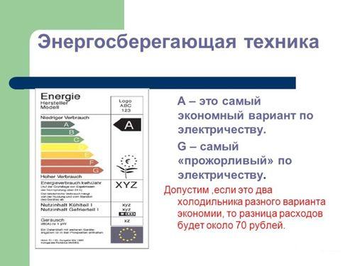 potreblenie-elektroenergii-xolodilnikom_1