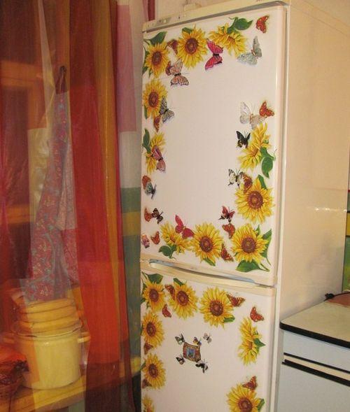 Какие цветы сажают осенью на даче фото и название 47