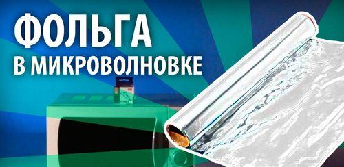 folga-i-mikrovolnovka_4