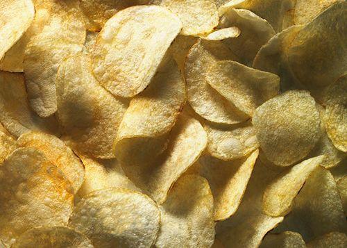 chipsy-v-mikrovolnovke_4