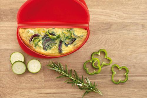 omlet-v-mikrovolnovke_3