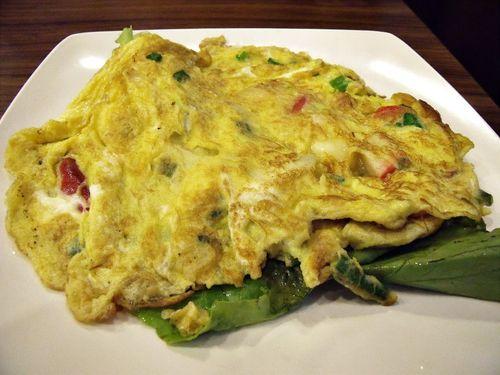 omlet-v-mikrovolnovke_4