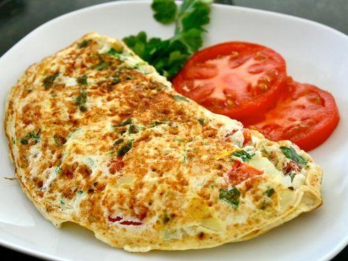 omlet-v-mikrovolnovke_5