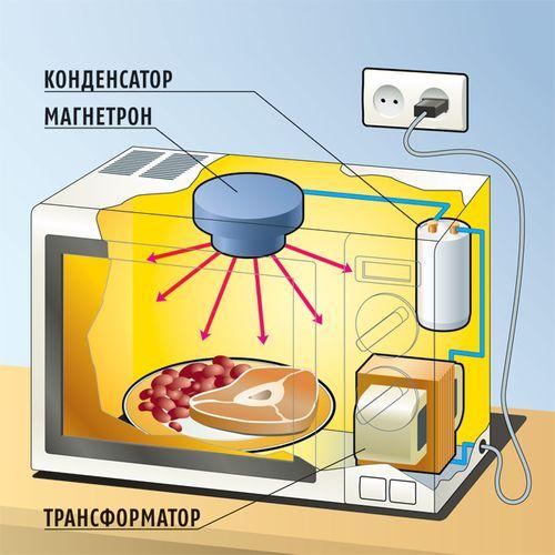 ne-rabotaet-mikrovolnovka_1