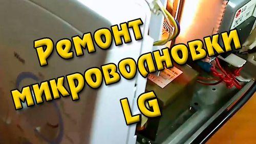 remont-mikrovolnovki-lg_5