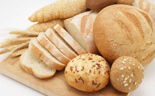 hleb-v-mikrovolnovke_1