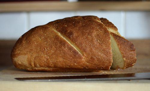 hleb-v-mikrovolnovke_3