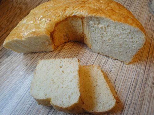 hleb-v-mikrovolnovke_6