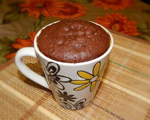 shokoladnyj-keks-v-mikrovolnovke_6