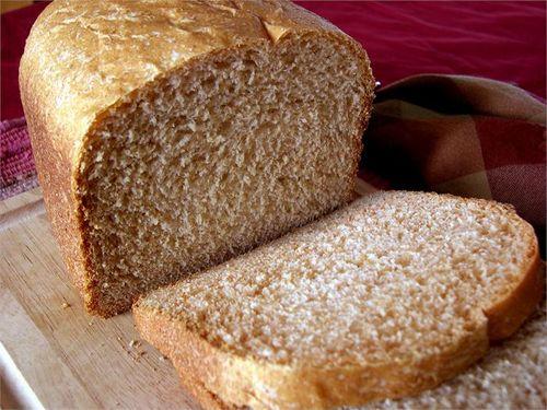 hleb-po-dyukanu_4