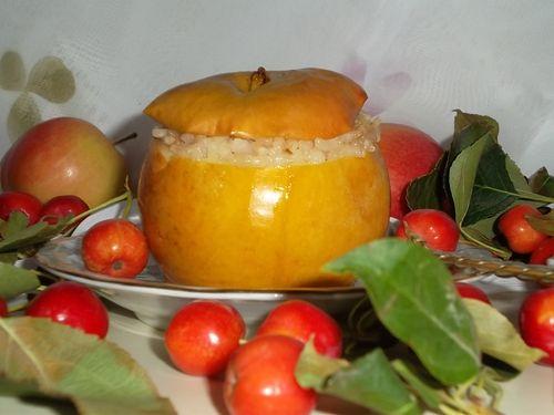 recept-pechenyh-yablok_1