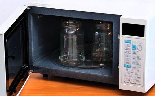 pravila-sterilizacii-banok_9