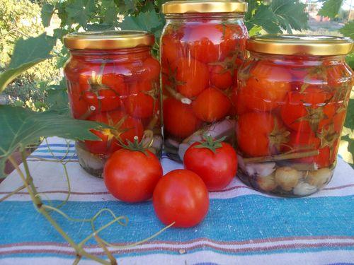 pomidory-mikrovolnovke_1