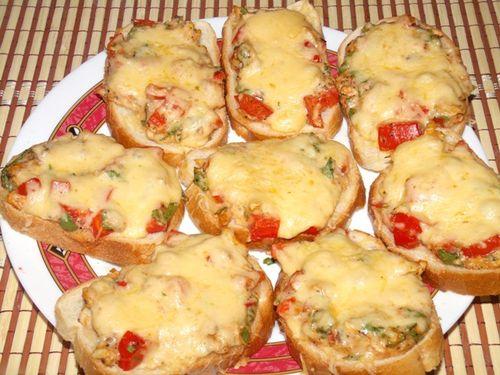 pomidory-mikrovolnovke_7