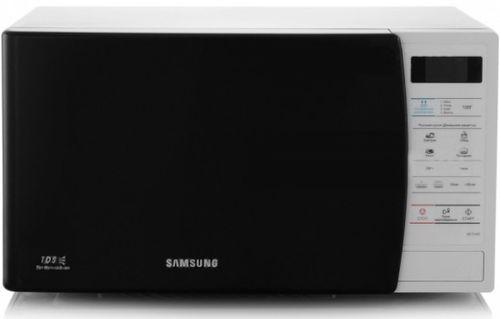 Микроволновка Samsung