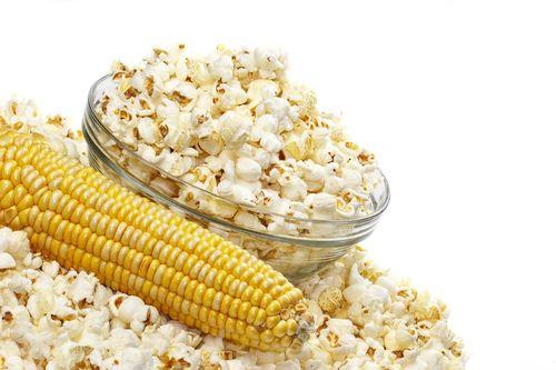 kukuruza-mikrovolnovke_2